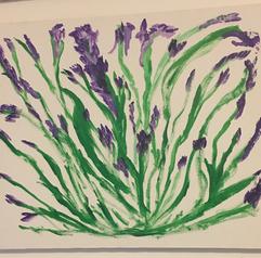 Purple Flowers.png