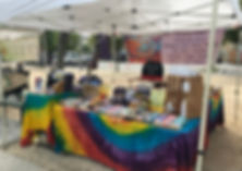 Greenmarket table set up.jpg