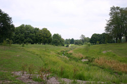 Michigan City Municipal Golf Course