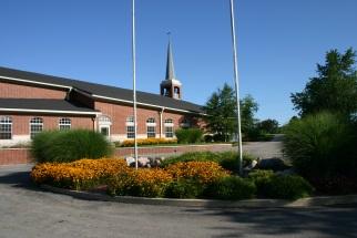 Fairhaven Baptist Academy