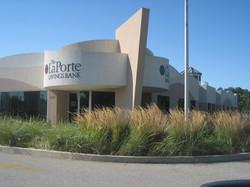 Laporte Savings Bank