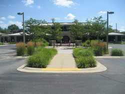 Horizon Bank - Michigan City