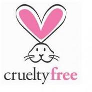 Cruelty-Free_21-302x226.jpg
