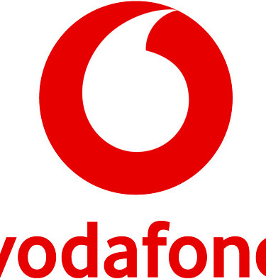 Vodafone Commercial