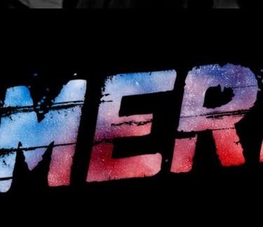 Smeris - Tv serie