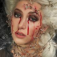 bloed tranen.jpg