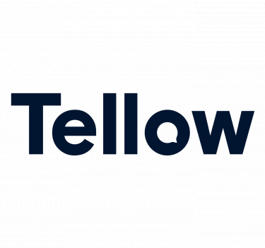 Tellow - Commercial