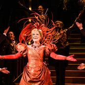 Hello, Dolly de musical