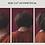 Thumbnail: The hair cutting guide
