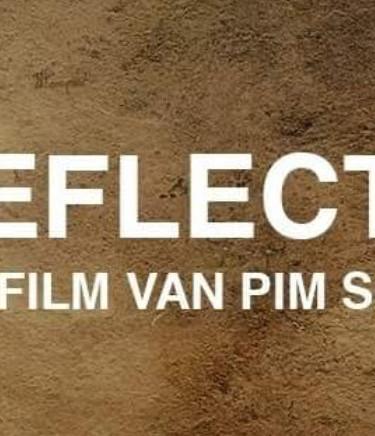 Reflectie- Korte film