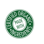 made-with-certified-organics.png