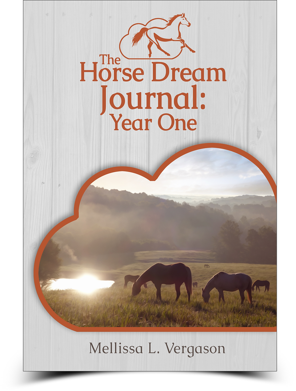 The Horse Dream Journal