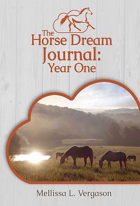 The Horse Dream Journal