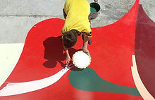 Artiste-artis-street-art-Amose.jpg