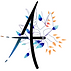 Logo-Tenuedartiste-512.png