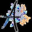 Logo-Tenuedartiste-512transparent.png