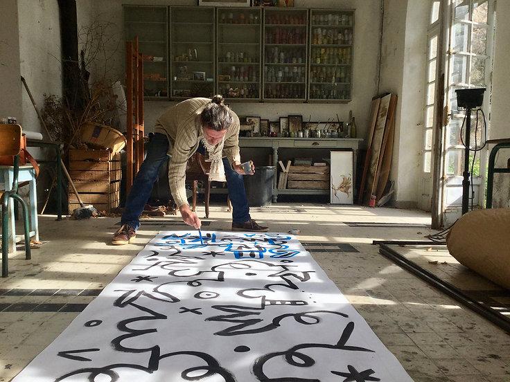 artist-stephane-cattaneo-atelier-roche-b