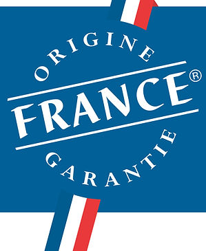 certification-origine-france-garantie.jp