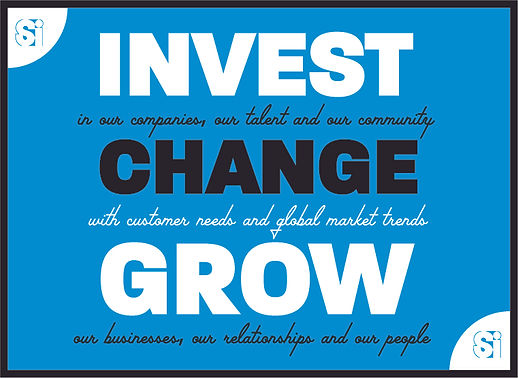 InvestChangeGrow.jpg
