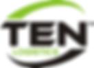 TenLogistics-logoTiny.png