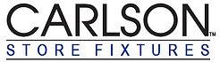 Carlson Store Fixtures Custom Store Fixtures