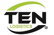 Final_TenLogistics-logo_R mark-Tiny2.jpg