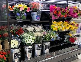 FloralImage.png
