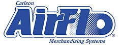 AirFlo Grocery Merchandising Systems