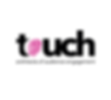 Touch Associates LOGO.png
