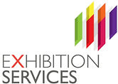 exhibition-services-logo-250.jpg