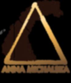 AnnaMichalska_Logo.png