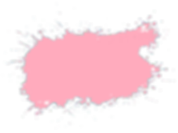 Pink-Splash_edited.png