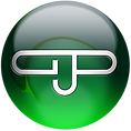 GPJ.png