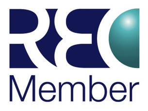 The TREC Conference 2014 – The Best Bits
