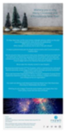 Royall Christmas Mailer.jpg