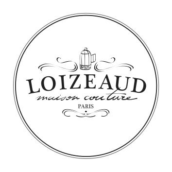 (c) Loizeaud-maisoncouture.fr