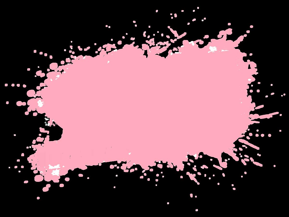 Pink-Splash.png