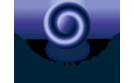deeper-blue-ltd-logo.png