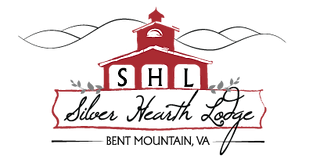 SILVER HEARTH LODGE LOGO.png