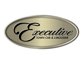Executive-Logo-Final-PNG.png