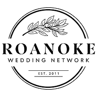 Roanoke wedding network.png
