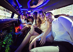 Prom-Limousines.jpg