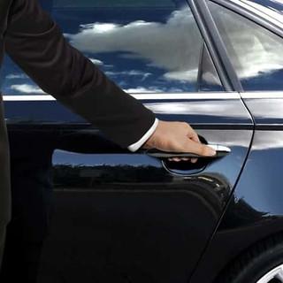 hiring-a-chauffeur.jpg