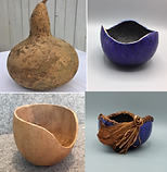 Gourd 101 photo (2).png