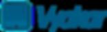 logo_Vyakar_Final_Transparent.png