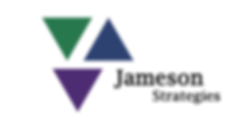 Colour Logo PNG.png