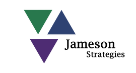 Jameson Strategies Logo