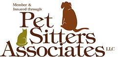 PSA insures dog waling & pet sitting companies.
