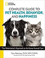 SDHS Complete Guide to Pet Health.jpg