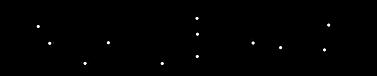 さんぽみち-logo.png